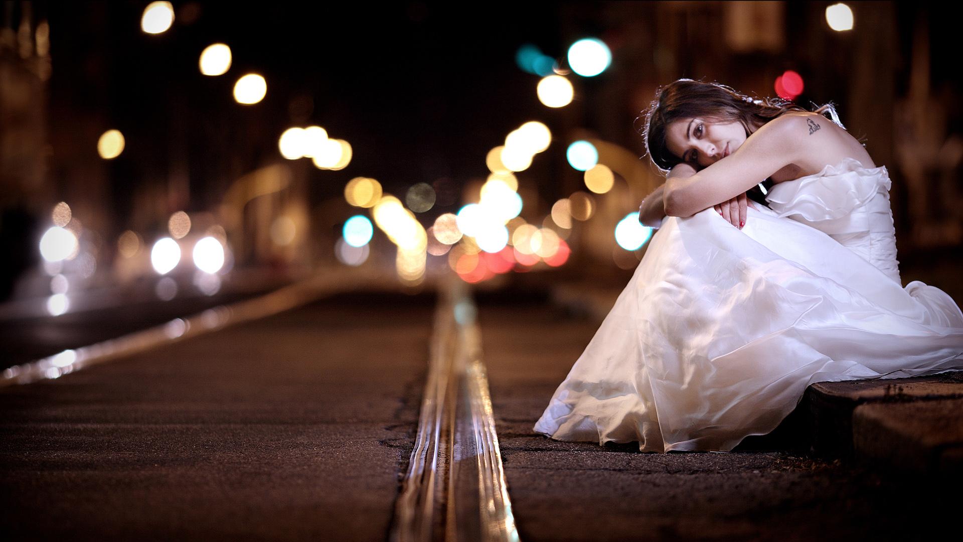山东馨之悦婚纱摄影工作室